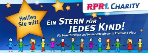 Rpr1 Spendenmarathon
