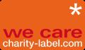 Charity Label