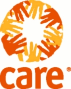 Logo CARE Deutschland Luxemburg e.V.